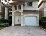 11225 Nw 73rd St, Doral image