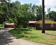 497 Valley View Dr, Winder image