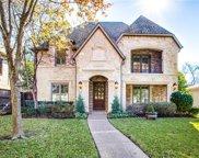 6622 Ellsworth Avenue, Dallas image
