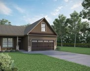 104 Forest Ridge Way Unit Lot 38, Greenville image