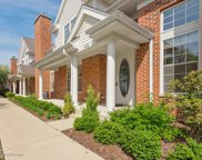 420 Commons Circle, Clarendon Hills image