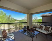 21320 N 56th Street Unit #2049, Phoenix image