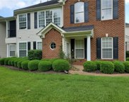 3425 Butterfly Arch, South Central 2 Virginia Beach image
