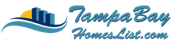 Tampa Homes for Sale | Tampa Real Estate