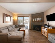 1525 Shadow Run Frontage Unit 204, Steamboat Springs image