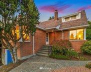 6542 46th Avenue NE, Seattle image