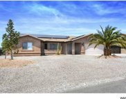 3849 Whaler Dr, Lake Havasu City image