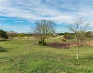 510 County Road 277, Liberty Hill image