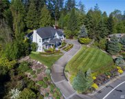 21800 Nootka Rd, Woodway image