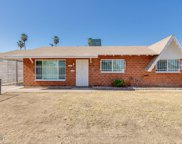 3942 W Stella Lane, Phoenix image