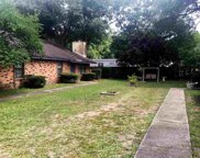 3378 Pine Forest Rd, Cantonment image