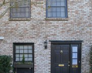 157 Queen Street Unit #B, Charleston image