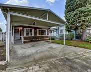 23825 15th Ave SE Unit 33, Bothell image