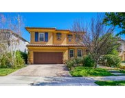 26818 Peppertree Drive, Valencia image