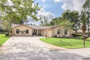 21 Princess Ruth Ln, Palm Coast image