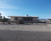 5749 Bison Ave, Fort Mohave image
