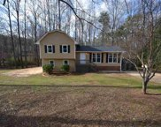 1 Windtree Court, Travelers Rest image