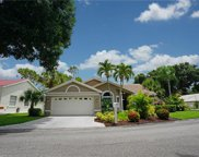 12330 Eagle Pointe CIR, Fort Myers image