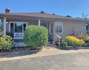 166 Amesti Rd, Watsonville image