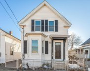 228 Lakeview Ave, Lowell image
