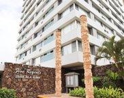 2888 Ala Ilima Street Unit 1207, Honolulu image