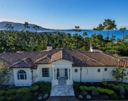 3255 Macomber Dr, Pebble Beach image
