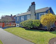 1303 NW 80th St, Seattle image