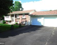 5907 DALE DRIVE, Sykesville image