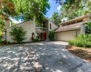 4726 Goldsmith Lane, Sarasota image