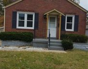2324 Wismer Ave., St Louis image