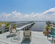 319 SCENIC POINT LN, Fleming Island image