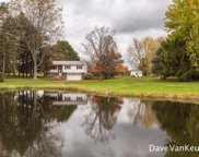 13404 W State Road, Grand Ledge image