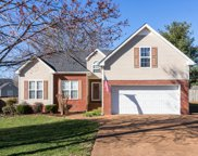 2105 Kenowick Ct, Spring Hill image