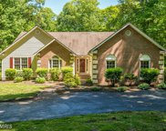 10717 MYSTIC POINT DRIVE, Fredericksburg image