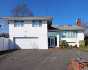 781 Mulberry Pl, N. Woodmere image