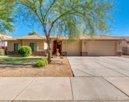 20223 E Appaloosa Drive, Queen Creek image