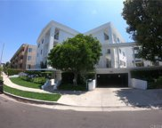 4520 Natick Avenue Unit #109, Sherman Oaks image