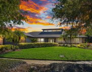 3514 Country Lakes Drive N, Belle Isle image
