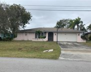 3326 SW 5th AVE, Cape Coral image