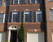 8474 PAMELA WAY Unit #105, Laurel image