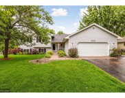 17305 Hibiscus Avenue, Lakeville image