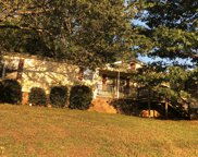408 Haywood Ave, Knoxville image
