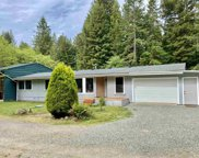 5600 Kings Valley, Crescent City image