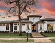 4180 Glacier Point Ct., Prosper image