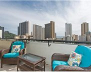 2465 Ala Wai Boulevard Unit PH2, Honolulu image