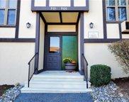 903 Sierra Vista  Lane, Valley Cottage image