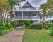 340 Underwood Drive, Garden City Beach image