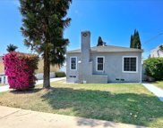 931 16th Street, National City image