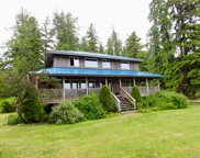 2473 Grant  Ave, Ucluelet image