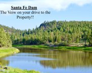 1729 Pine Ridge Dr Drive, Williams image